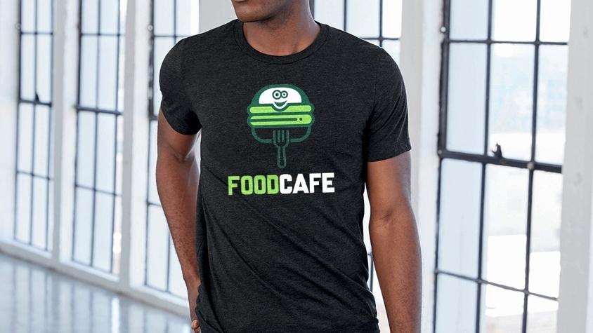 Flocage T-shirt foncé