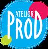 """Atelier de personnalisation de vêtements à  <span class=""""value"""">Seine et Marne (77)</span> - Atelier Prod"""